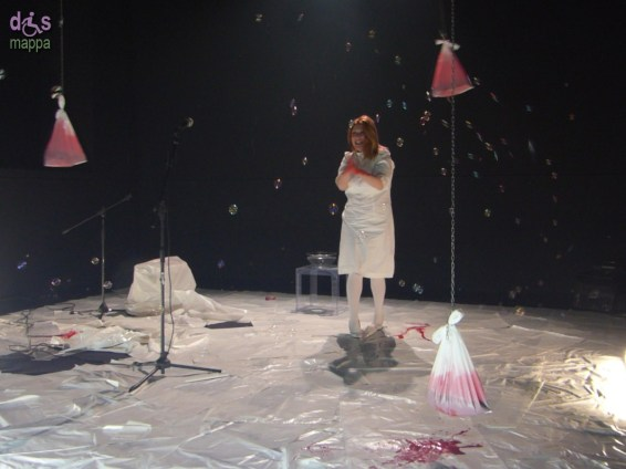 20150321 Licia Lanera Due Teatro Laboratorio Verona 768