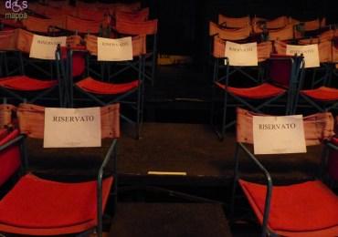 20150321 Teatro Laboratorio Verona