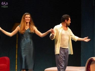 20150324 Applausi Gatta sul tetto che scotta Vittoria Puccini Verona 380