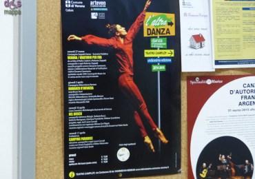 20150326 Altra Danza Teatro Camploy Verona