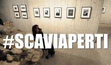 #scaviaperti – perché non chiuda il Centro Internazionale di Fotografia