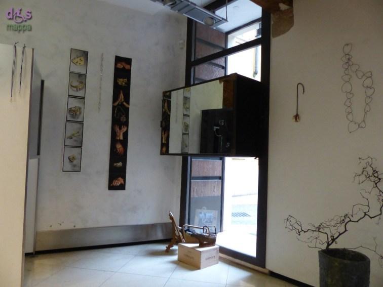 20150416 Accessibilita Gioielleria Marco Borghesi dismappa Verona 28