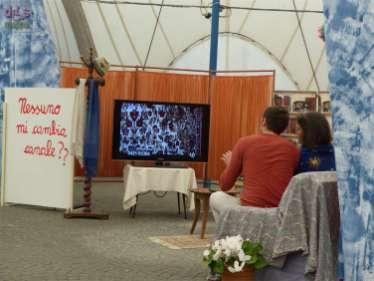 20150423 Festival SAO San Zeno in Monte 967