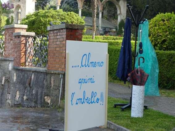 20150423 Festival SAO San Zeno in Monte 992