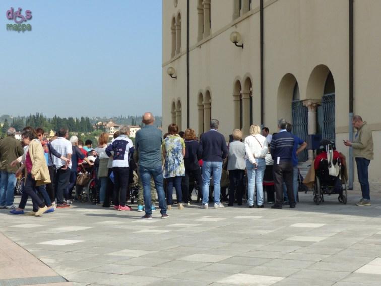 20150423 Festival SAO San Zeno in Monte Verona 1097