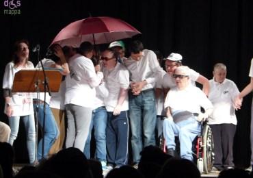 20150423 Festival SAO San Zeno in Monte Verona 1183
