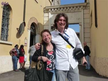 20150423 Festival SAO San Zeno in Monte Verona 953