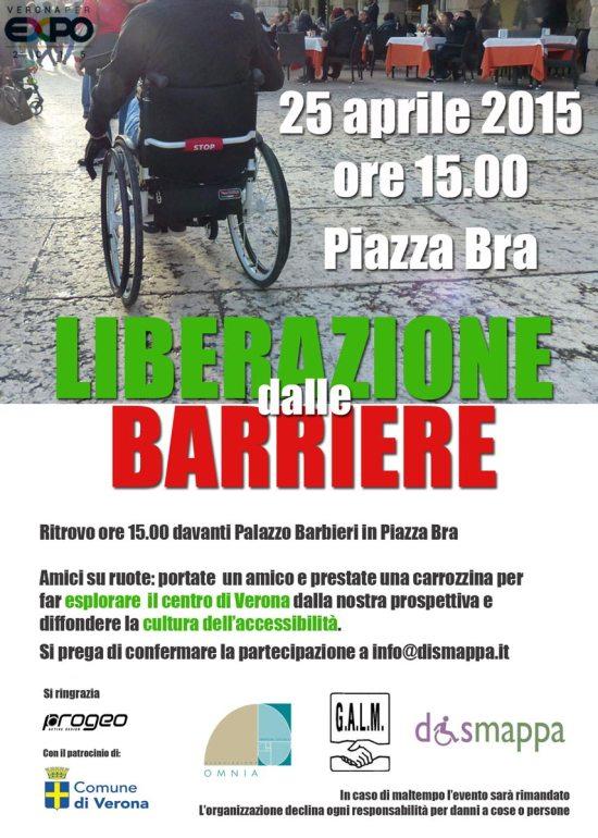 25-aprile-liberazione-dalle-barriere-Verona-dismappa