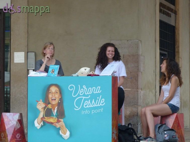 20150519 Verona tessile dismappa 557