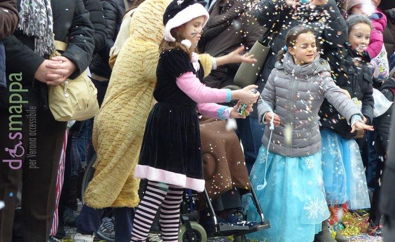 20150215-Carrozzina-disabile-carnevale-verona-dismappa
