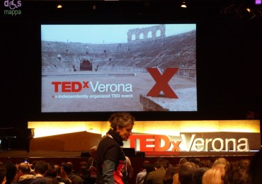 20150301 TEDxVerona 857