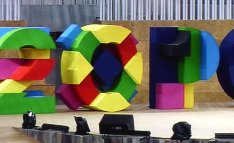 20150501 Inaugurazione EXPO Milano 44