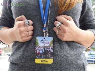 20150503 Wings for Life World Run Verona 2074