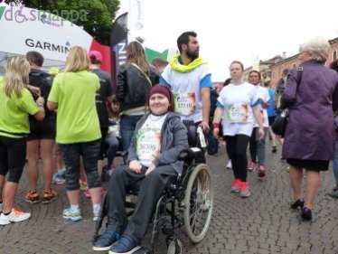 20150503 Wings for Life World Run Verona 873