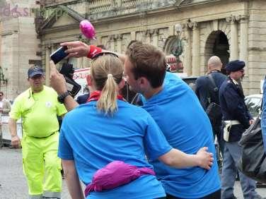 20150503 Wings for Life World Run Verona 899