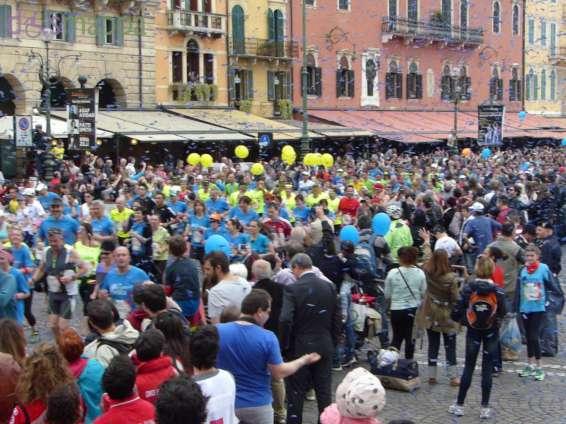 20150503 Wings for Life World Run Verona 982