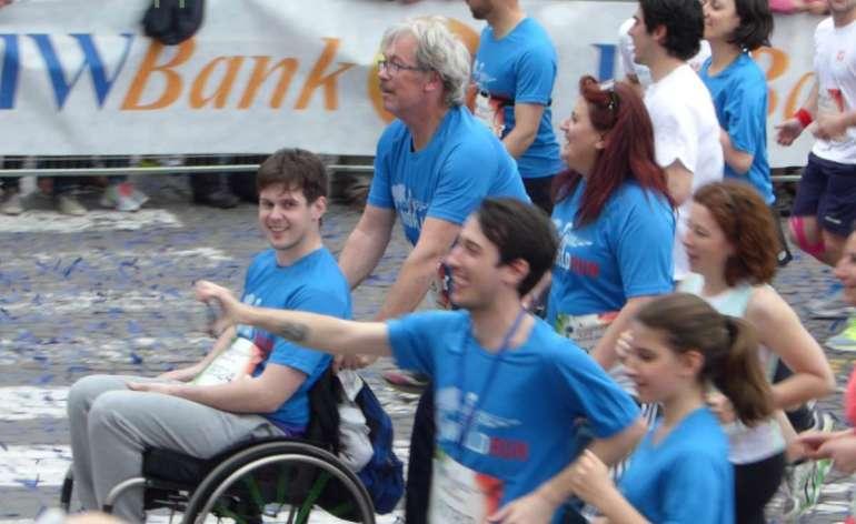 20150503 Wings for Life World Run Verona 986