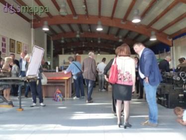 20150507 Laboratorio tipografico Don Calabria Verona 097