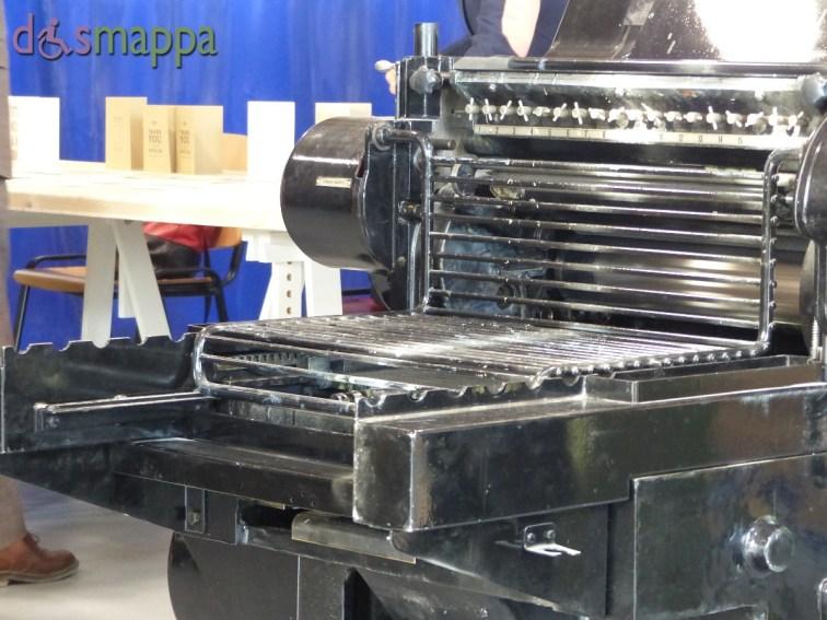20150507 Laboratorio tipografico Don Calabria Verona 103