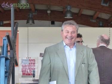 20150507 Laboratorio tipografico Don Calabria Verona 104