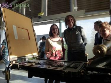20150507 Laboratorio tipografico Don Calabria Verona 106