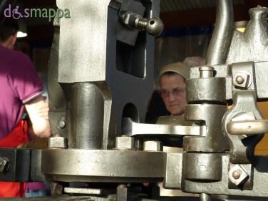20150507 Laboratorio tipografico Don Calabria Verona 123