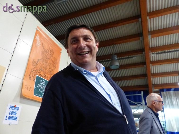 20150507 Laboratorio tipografico Don Calabria Verona 262