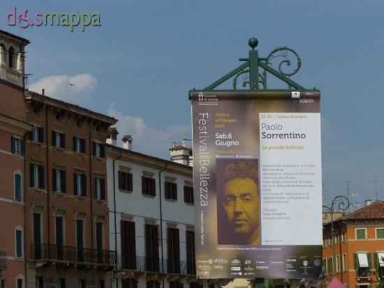 20150508 Paolo Sorrentino festival bellezza verona dismappa