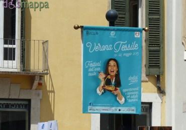 20150511 Manifesto Verona Tessile dismappa