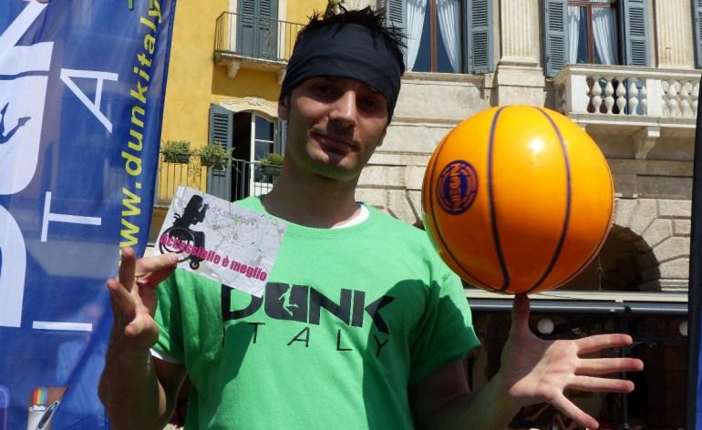 20150517 Alessio Bardino Basket Freestyle Verona dismappa 40