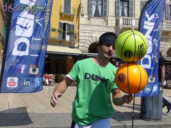 20150517 Alessio Bardino Basket Freestyle Verona dismappa 45