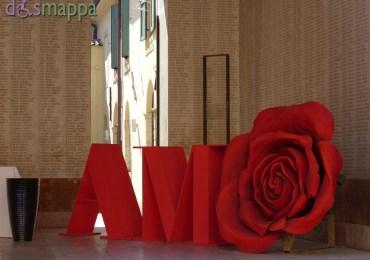20150521 AMO Arena Museo Opera Verona accessibile dismappa