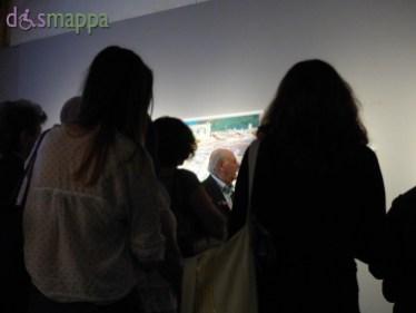 """Mostra Dario Fo dipinge Maria Callas Dal 22 maggio, AMO presenta un Premio Nobel e la Divina del canto, Dario Fo e Maria Callas. La mostra """"Dario Fo dipinge Maria Callas"""" espone le opere realizzate da Dario Fo tra il 2013 e il 2015 e dedicate alla grande soprano, che debuttò nel 1947 all'Arena di Verona."""