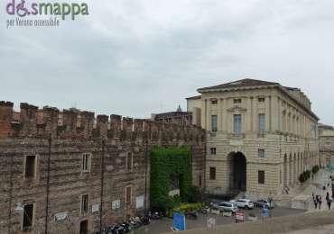 20150522 Palazzo della Gran Guardia Verona dismappa 78