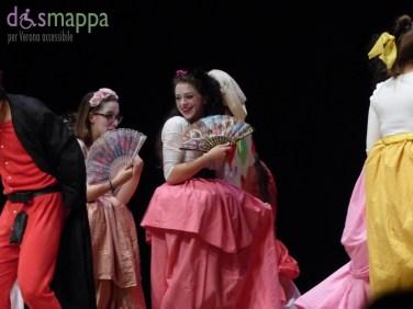 20150528 Anderloni Comedi Dante Messedaglia Ristori Verona dismappa 699