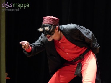 20150528 Anderloni Comedi Dante Messedaglia Ristori Verona dismappa 707