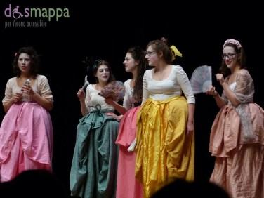20150528 Anderloni Comedi Dante Messedaglia Ristori Verona dismappa 771
