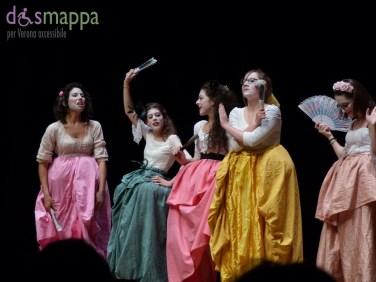 20150528 Anderloni Comedi Dante Messedaglia Ristori Verona dismappa 779