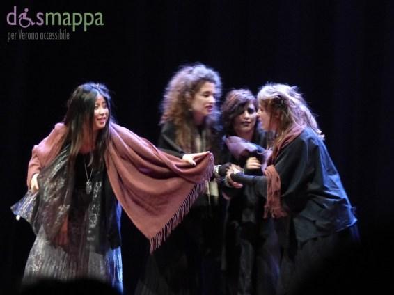 20150528 Anderloni Comedi Dante Messedaglia Ristori Verona dismappa 809