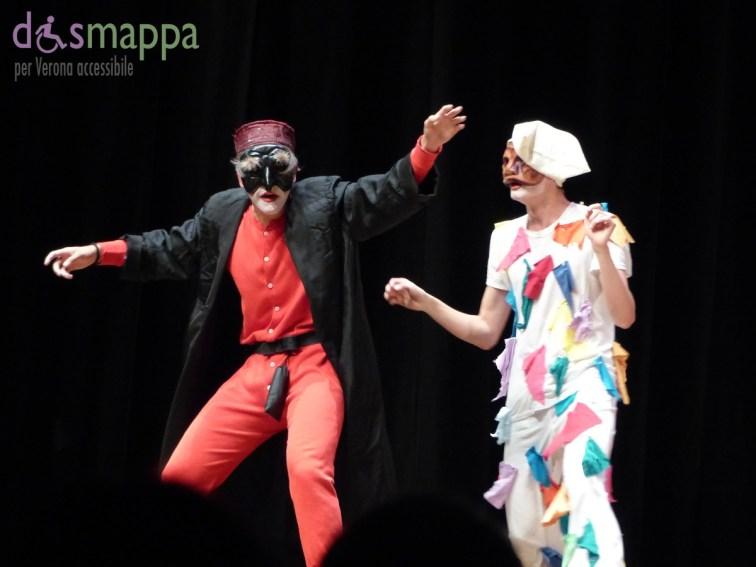 20150528 Anderloni Comedi Dante Messedaglia Ristori Verona dismappa 812
