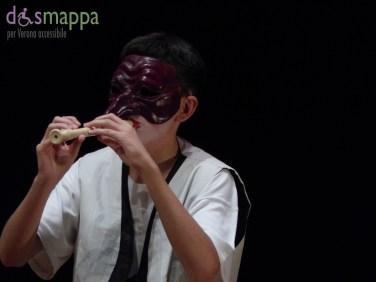 20150528 Anderloni Comedi Dante Messedaglia Ristori Verona dismappa 862