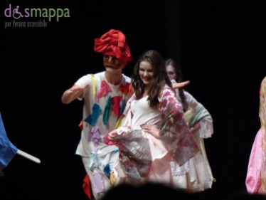 20150528 Anderloni Comedi Dante Messedaglia Ristori Verona dismappa 881