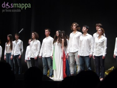 20150528 Anderloni Commedia Comedia Dante Messedaglia Ristori Verona dismappa 2028