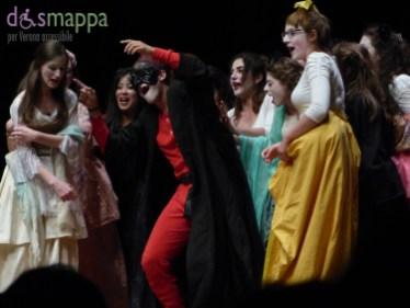 20150528 Anderloni Commedia Comedia Dante Messedaglia Ristori Verona dismappa 935