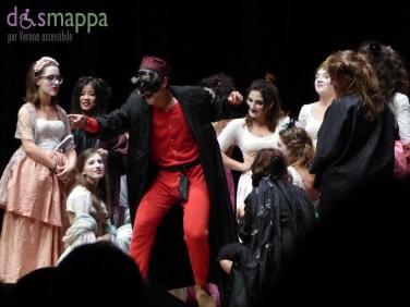 20150528 Anderloni Commedia Comedia Dante Messedaglia Ristori Verona dismappa 948