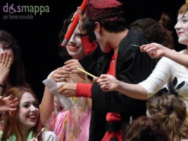 20150528 Anderloni Commedia Comedia Dante Messedaglia Ristori Verona dismappa 955