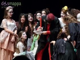 20150528 Anderloni Commedia Comedia Dante Messedaglia Ristori Verona dismappa 964