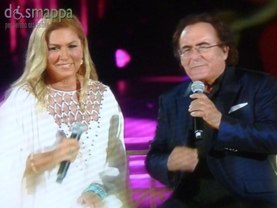 20150529 Al Bano Romina Power Arena di Verona 419