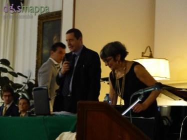 20150529 Angela Pierri Mostra abiti Castelvecchio dismappa 135