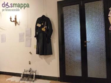 20150529 Angela Pierri Mostra abiti Castelvecchio dismappa 137